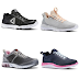 $29.99 (Reg. $70) + Free Ship Reebok Men's & Women's Running Shoes!