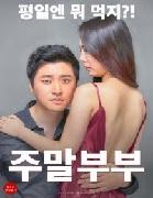 Sinopsis Film Korea Weekend Couple (2016)
