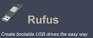 Rufus 2.10.973. Final Latest Version