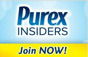 Purex Insider Program promotion.jpeg