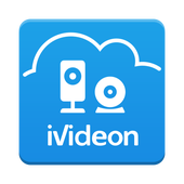 Video Surveillance Ivideon APK