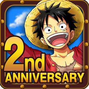 One Piece Treasure Cruise Mod Apk Terbaru v6.2.0