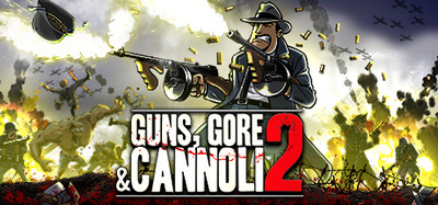 guns-gore-and-cannoli-2-pc-cover-www.ovagamespc.com