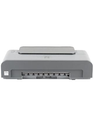 CANNON IP1700 VISTA PRINTER DRIVER FOR MAC