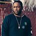 """Álbum """"DAMN."""" do Kendrick Lamar marca presença em #2 na nova atualização da Billboard"""