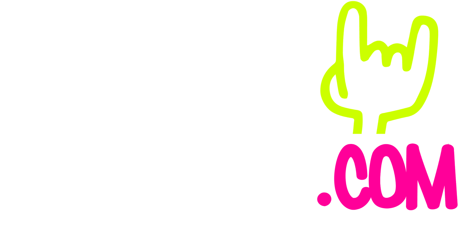 traveljurnal.com