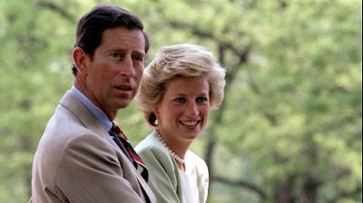 brit monarchia, Camilla Parker Bowles, Diana hercegnő, Dodi al-Fajed, Károly herceg, Lady Diana, Diana halála