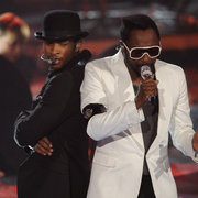Usher feat Will.I.Am