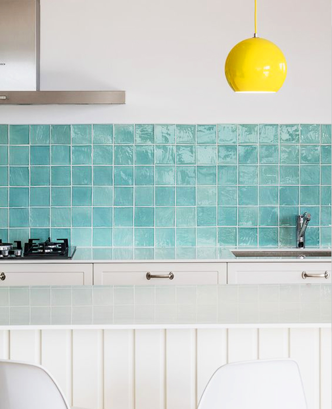 decoracion-azulejos-bano-cocina