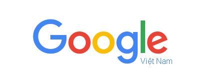 font-logo-google