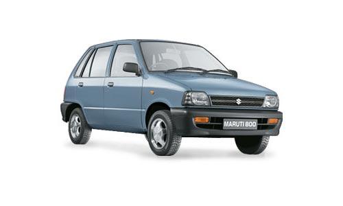 Price List Of Maruti Suzuki Cars In India Maruti Cars Price List