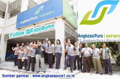 Image Result For Lowongan Kerja Balikpapan