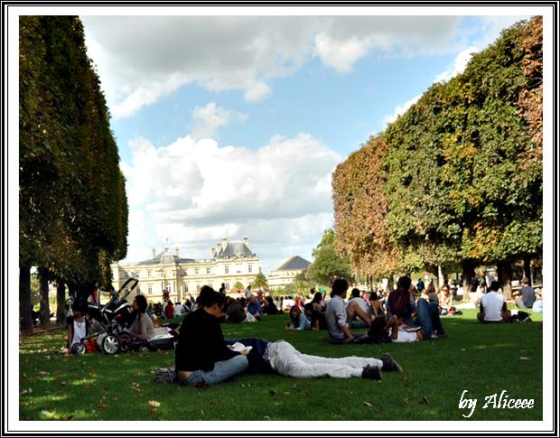 paris-gradina-luxembourg
