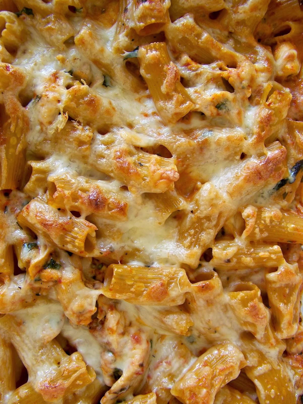 Americas Test Kitchen Caramel Chicken