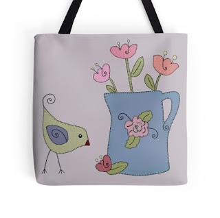 https://www.redbubble.com/de/people/blumchen/works/27996329-vogel-mit-blumenvase?asc=u&p=tote-bag&rel=carousel
