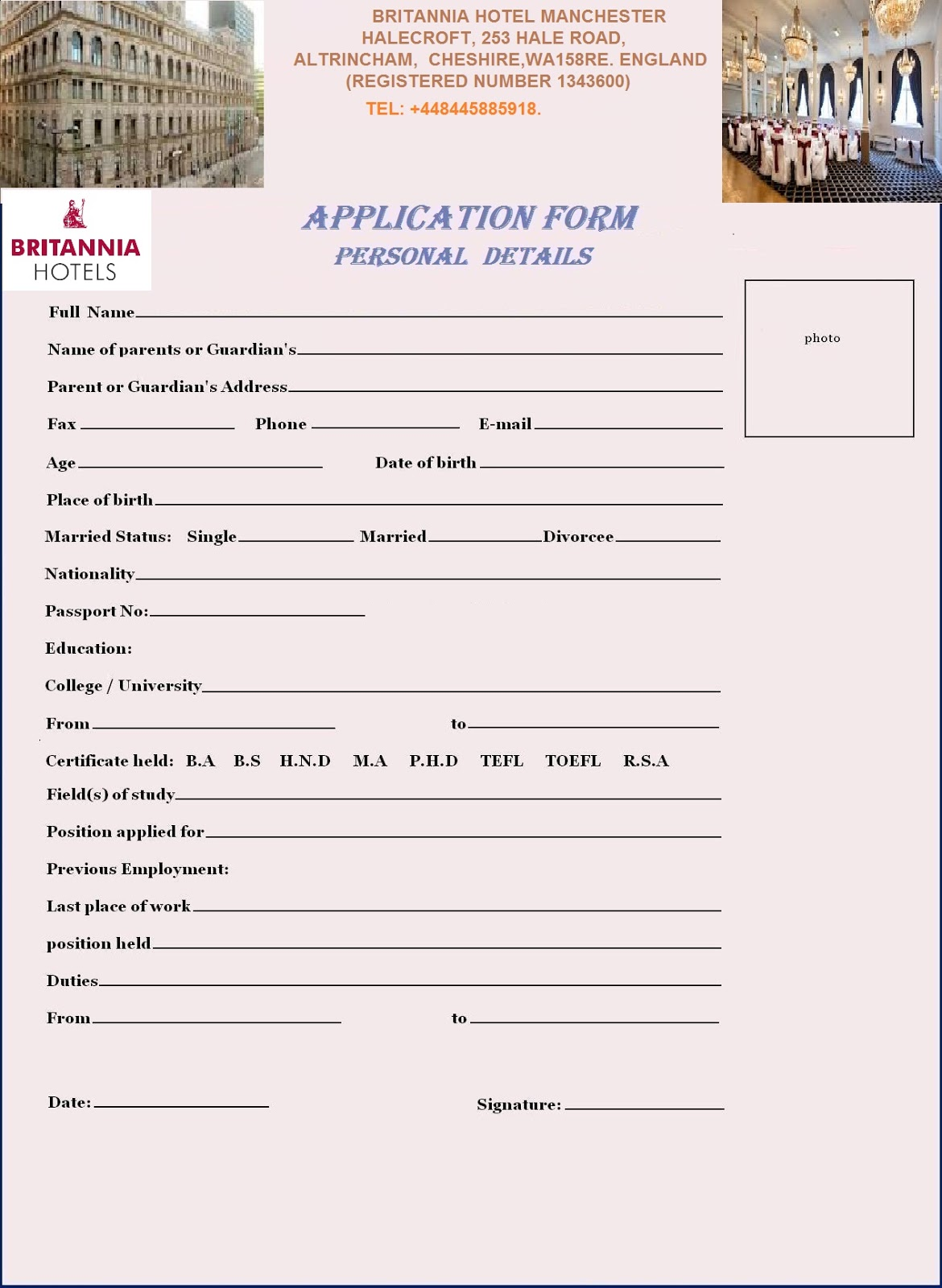 APPLICATION%2BFORM Job Application Form For Hospitality on security job application, corporate job application, childcare job application, red roof inn job application, communications job application, construction job application, computer job application, farming job application, leadership job application, meme job application, hotel job application, grocery job application, hr job application, professional job application, retail job application, food job application, technology job application, academy job application, li job application, health care job application,
