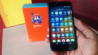 Unboxig Budget Moto E4 Plus (5.5/13MP/3GB/4G) Review, Motorola Moto E4 Plus full review, Moto E4 Plus gaming review, best camera phone, budget camera phone, 5.5 inch phone, full hd phone, new 2017 launched phone, 2018 phone, android 7.0 nougat, Moto E4 Plus price & full specification, Moto E4 Plus camera review, Moto E4 Plus gaming review, Moto E4 Plus performance, compare, 13 mp camera, 16 mp, 8 mp, 4gvolte, jio support,   Motorola Moto G5S Plus, Motorola Moto G5 Plus, Motorola Moto C Plus, Motorola Moto E4 Plus, Motorola Moto E4, Motorola Moto G5S, Motorola Moto C, Motorola Moto M, Motorola Moto G4 Plus, Motorola Moto E3, Motorola Moto Z Play, Motorola Moto Z2 Play, Motorola Moto X4, Motorola Moto Z2 Force, Motorola Moto G (3rd Gen), Motorola Nexus 6, Motorola Moto G (2nd Gen), Motorola X Force,