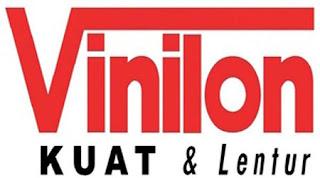 Lowongan Kerja Terbaru Bogor Operator PT Rusli Vinilion Sakti