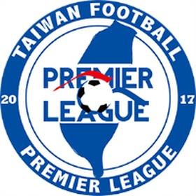 TaiwanPL