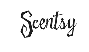 scentsy-top-10-best-mlm-company-in-the-world