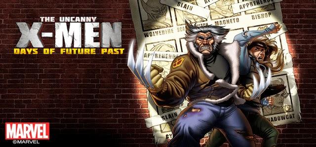 Casual] X-Men: Days of Future Past APK 1 1 137 + DATA | Tuts[ ]