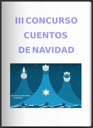 http://es.calameo.com/read/001398804d558efb76f34