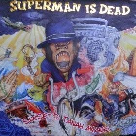 Download Mp3 Superman Is DeadDownload adalah pastingan ...