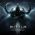لعبة Diablo 3 Ultimate Evil Edition : مراجعة