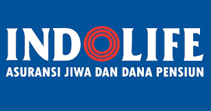PT. INDOLIFE PENSIONTAMA
