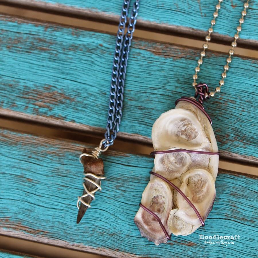 ocean jewellery beach jewellery, Copper Wire wrapped  rare piece of genuine  ocean China pendant necklace seaglass jewellery