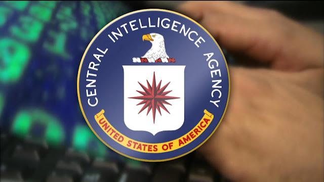 """تسريبات ويكيليكس حول """"CIA"""""""