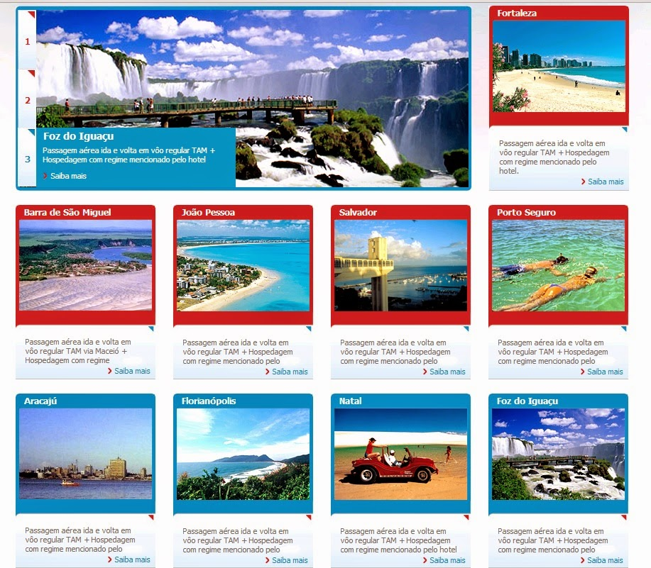 Pegadas no Globo: Analisando o Mastercard Surpreenda TAM