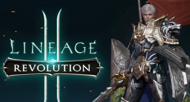 cara top up diamond lineage 2 revolution