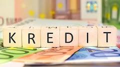 Bagaimana Hukum Kredit dalam Fikih?