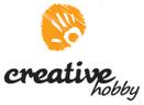 http://www.creativehobby.pl/