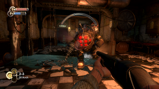 BioShock Android APK App
