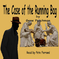 http://www.audible.com/pd/Mysteries-Thrillers/The-Case-of-the-Running-Bag-Audiobook/B01M0M306Q/ref=a_search_c4_1_1_srTtl?qid=1475305608&sr=1-1