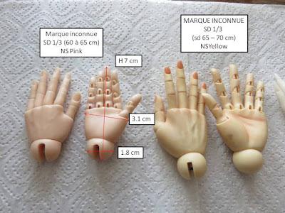 Mains aux doigts articulés - Page 6 Diapositive3