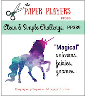 http://thepaperplayers.blogspot.com/2018/04/pp389-clean-and-simple-challenge-from.html