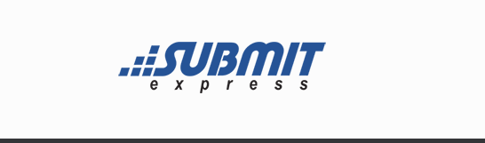 submitexpress
