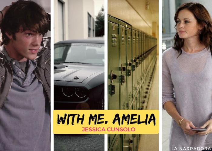 with-me-amelia