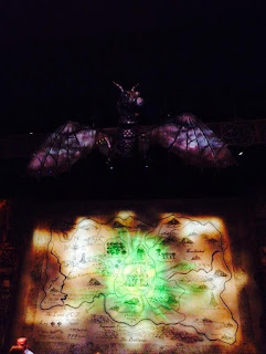 Wicked, The Lowry
