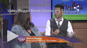 Dayton Valley Talk: Highly Mockable Dayton Television