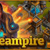 Steampire Hack Only Use Cheat Engine Trainer