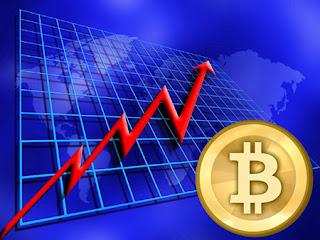 4 Alasan Kuat Kalian Harus Mempertimbangkan Bitcoin