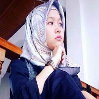 Lirik Lagu Minang Dina Marlis - Mungkia Janji
