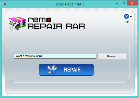 serial key remo repair zip