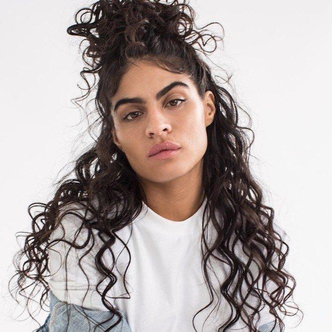 Jessie Reyez - Great One (2019)
