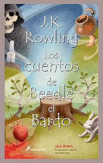 los-cuentos-de-beedle-el-bardo-j-k-rowling-book-tag-high-school-musical-literatura-nominaciones-interesantes-opinion-blogs-blogger