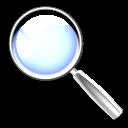 Поиск для сайта